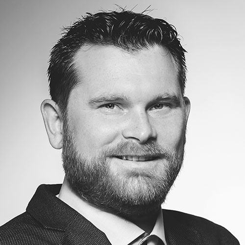 Markus Wolf, Allianz Climate Solutions GmbH